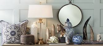 Home Decor Designer Home Accessories Lamps Plus - Designer home decor