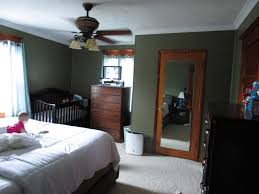 best simple attic room remodeling ideas awesome bedroom stairs