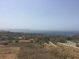 malta property property for sale in malta malta property com
