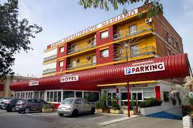 hotel mariano cordoba spain booking com