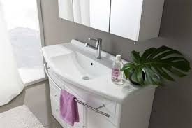 18 Inch Bathroom Sink Cabinet Bathroom 16 Inch Deep Vanity Fraufleur 18 Depth Sinks Awesome