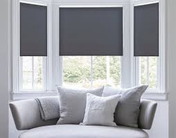 Best Curtains To Block Light Picturesque Light Blocking Blinds In Blackout Roller From Designer