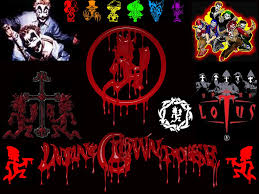 clown graphics 89 clown graphics backgrounds clown posse images icp greatness hd wallpaper and background
