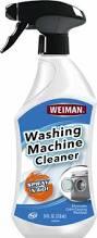 Affresh Cooktop Cleaner Weiman 24 Oz Washing Machine Cleaner Multi 119 Best Buy