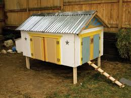 sunny side up chicken coop design chicken coops tractor supply co