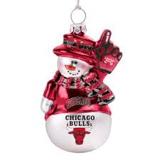 chicago bulls ornaments bulls ornaments ornament