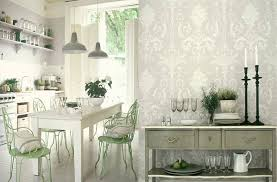 kitchen wallpaper designs ideas lovable snapshot of bedroom ceiling lights walmart marvelous decor