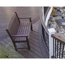 plastic patio furniture sets furniture plastic outdoor dining table used patio furniture