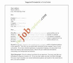 Exles Of Resumes Qualifications Resume General - cover letter exles for resume free online sle general labor of