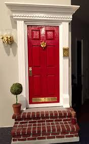 Fairy Door by 734 Best Fairy Door Images On Pinterest Fairy Doors Doors And