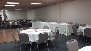 wedding venues in wichita ks wichita wedding venues garvey center
