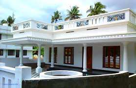 House Plans A Bud Awesome Uncategorized Low Price Kerala