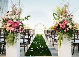 cheap wedding venues orange county orange county venues your connection to event destinations