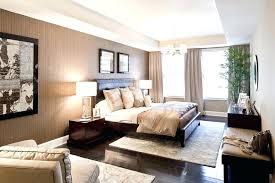 Area Rug For Bedroom Bedroom Rug Ideas I Zebra Rug Bedroom Ideas Krepim Club