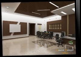 cool interior design manager room design decor gallery at interior