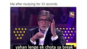 Memes On - the funniest amitabh bachchan kbc memes on the internet right now