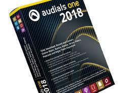 software downloads audials