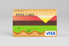card design 40 creative and beautiful credit card designs hongkiat