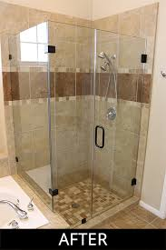 glass shower doors u0026 enclosures u2022 frameless shower doors u2022 custom