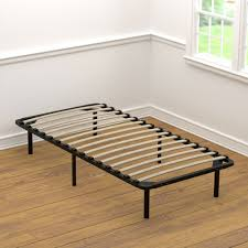 ikea wood bed frame slats home design ideas