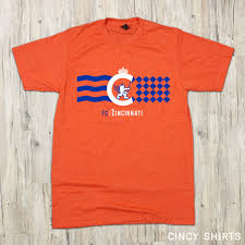 Black Flag Baseball Tee Fc Cincinnati T Shirts Official Fc Cincy Merchandise Cincy Shirts