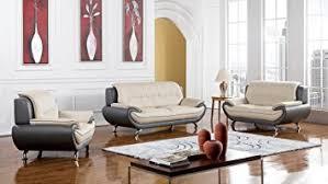 Light Furniture For Living Room American Eagle Furniture Highland Complete 3