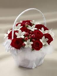 wedding flowers dublin wedding flowers order wedding flowers wedding flowers ireland
