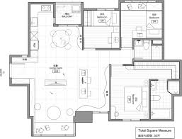 100 two family home plans multi family house plans home
