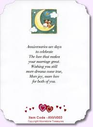 great wedding sayings card sentiments wedding anniversary card verses by moonstone