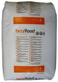 bicarbonate de sodium cuisine bicarbonate de sodium cuisine ohhkitchen com