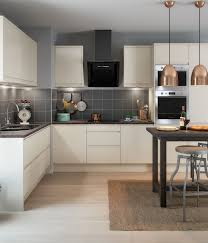 Magnet Kitchen Designs Qdp Faqs