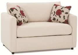 Jcpenney Twin Mattress Twin Sofa Sleeper Jcpenney Tehranmix Decoration