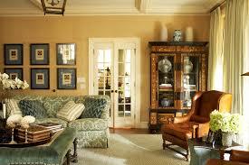 what is a corner curio cabinets u2013 home design ideas