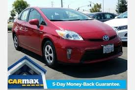 2014 toyota prius msrp used 2014 toyota prius for sale pricing features edmunds
