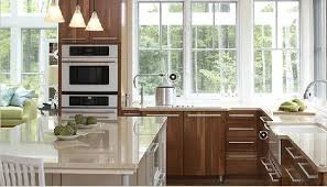 veneer kitchen cabinets design ideas