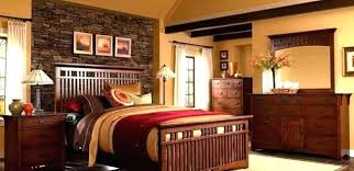craftsman style bedroom furniture arts and craft style bedroom furniture asio club