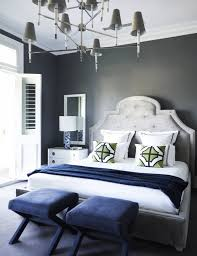 344 best bedroom images on pinterest bedroom ideas apartment