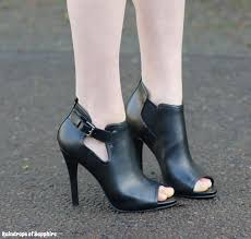 womens boots deichmann lorna burford styles deichmann x caroline blomst shoes