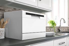 how to deal with a small kitchen countertop dishwasher sale save on this tried and true