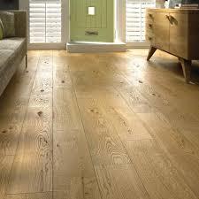 gorgeous engineered oak floor image detail for oak engineered wood