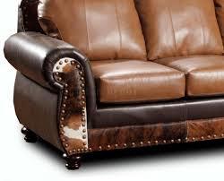 futuristic furniture furniture chelsea home furniture with best quality design