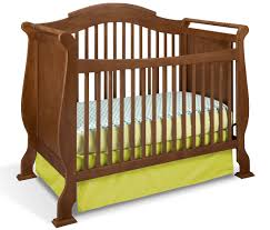 Storkcraft Portofino Convertible Crib And Changer Combo Espresso by Kmart Crib Instructions Baby Crib Design Inspiration