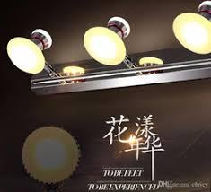 Affordable Vanity Lighting Discount Vanity Lighting Fixtures 2017 Led Vanity Lighting