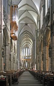 397 best cathedral images on pinterest cathedral architecture