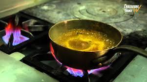 comment cuisiner des palombes la palombe façon savy