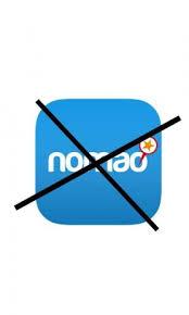 nomao apk nomao xray app 10 4 apk for android aptoide