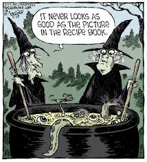 Speed Bump Meme - banter over some broth speed bump lol halloween funny lol