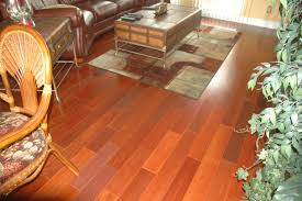ark santos mahogany hardwood wood house floors
