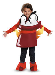 childs halloween costumes image dg86552 mixels infernite zorch boys halloween costumes jpg
