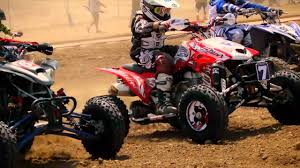 ama atv motocross quad x atv motocross racing series 2013 round 4 youtube